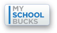 Online Payments with MySchoolBucks